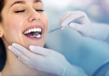 5 dicas essenciais para você cuidar bem da saúde bucal